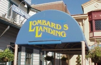 lombards