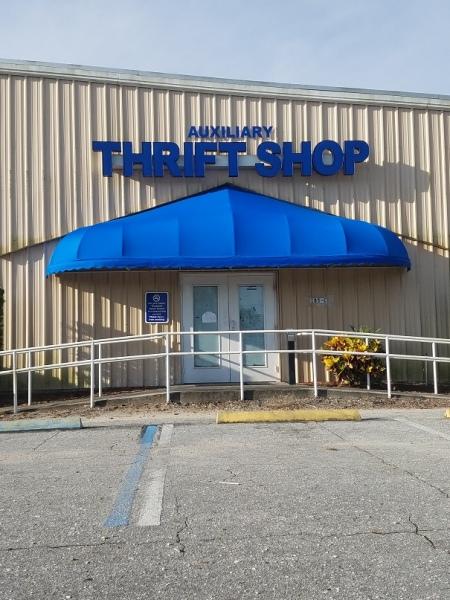 1_ThriftShop