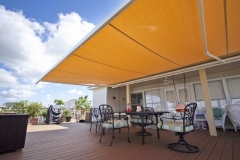 1_ir_awnings_10