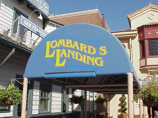 1_lombards