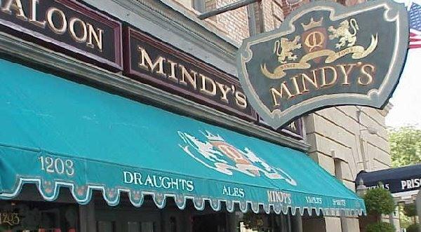 1_mindys
