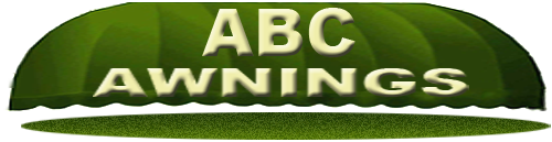 ABC Awnings
