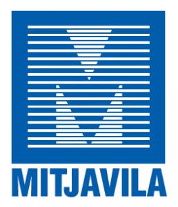 mitjavila logo