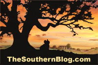 The Southern Blog