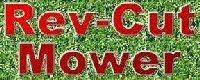 Rev-Cut Mower