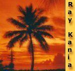 Ray Kania