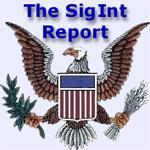 The SigInt Report